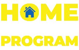 White Logo _ Home Protection Program