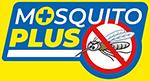 Mosquito Plus logo - Blue Beetle Pest Control