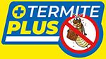 Termite Plus logo
