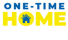 One-time Home Protection Program Logo - Blue Beetle Pest Control