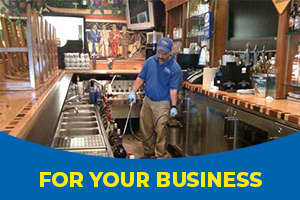 Business protection pest service in Kansas City, MO - Blue Beetle Pest Control