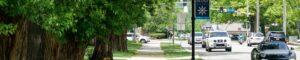 71st Downtown Prairie Village, KS - Blue Beetle Pest Control