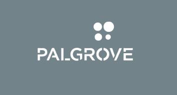 Palgrove