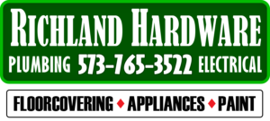 Richland Hardware