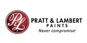 pratt-lambert
