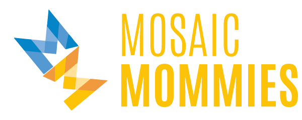 Mosaic Mommies