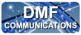 DMF Communications Logo