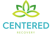Centered Recovery Support Groups