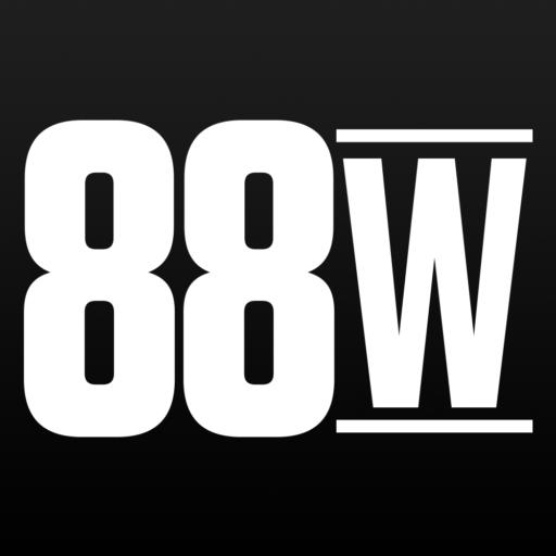 88Wrestling