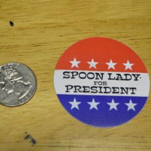 president_spoon_lady_small_2x2