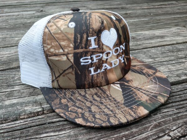 hat-camo-heart-side-front