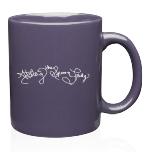 purple_love_cup