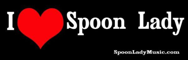 Love_spoon_lady_bumper