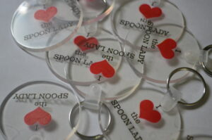 i_heart_spoon_lady_keychains