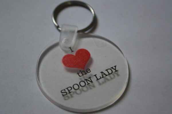 i_heart_spoon_lady_keychain