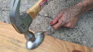 hammerspoon