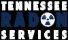 Tennessee Radon Services Logo