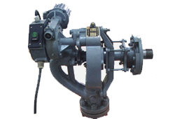 Oil Well Survey Instrument Company
