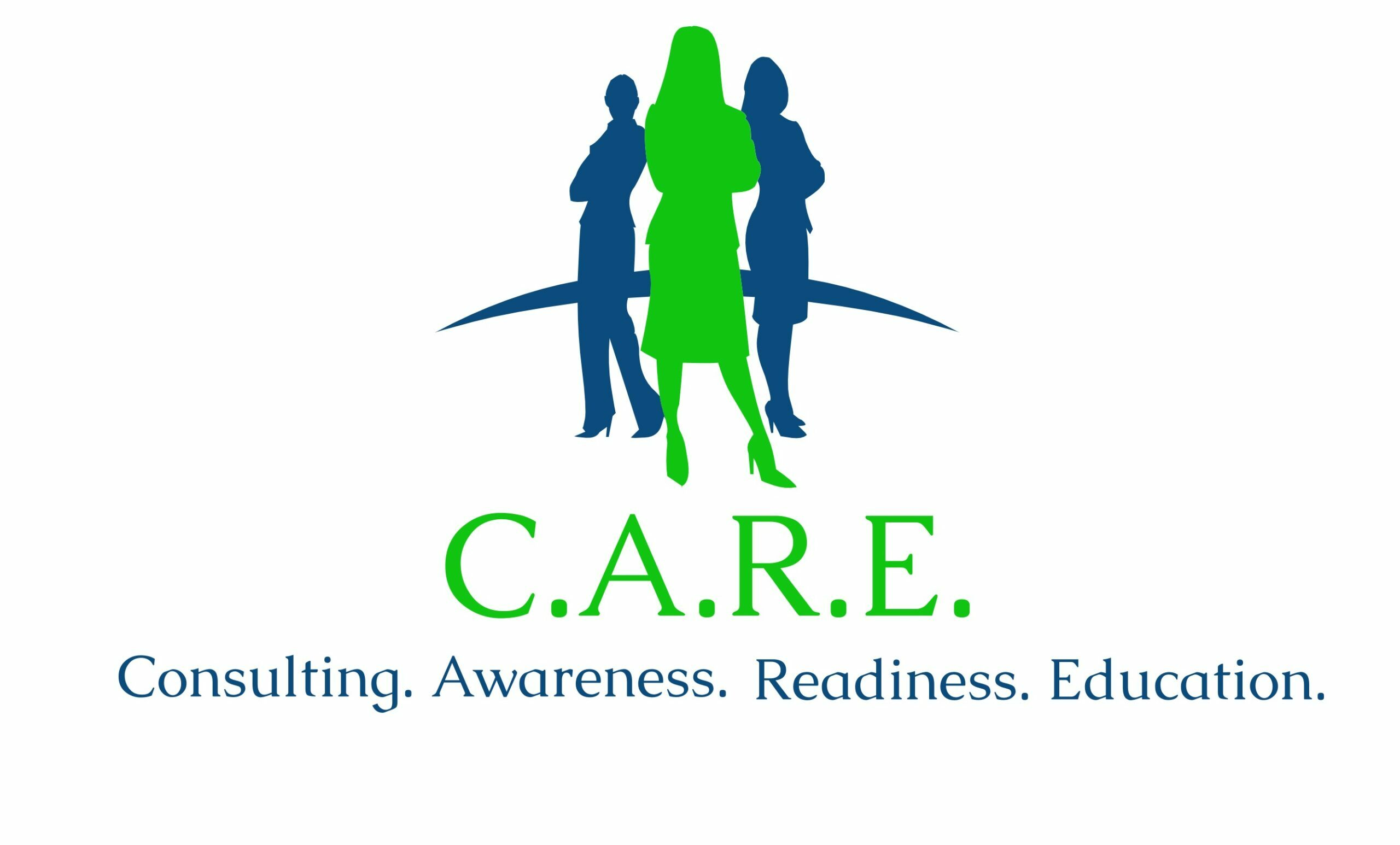 CARE Consulting LLC