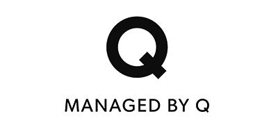 ManagedbyQ_logo