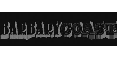 barbarycoastdispensary_logo
