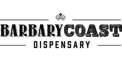 barbarycoastdispensary_logo
