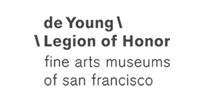 deYoung-logo
