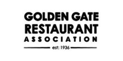 golden-gate_logo