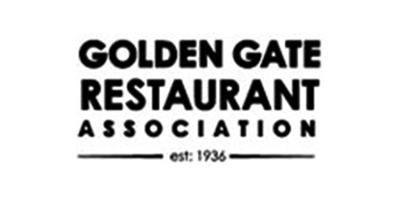 golden-gate_logo