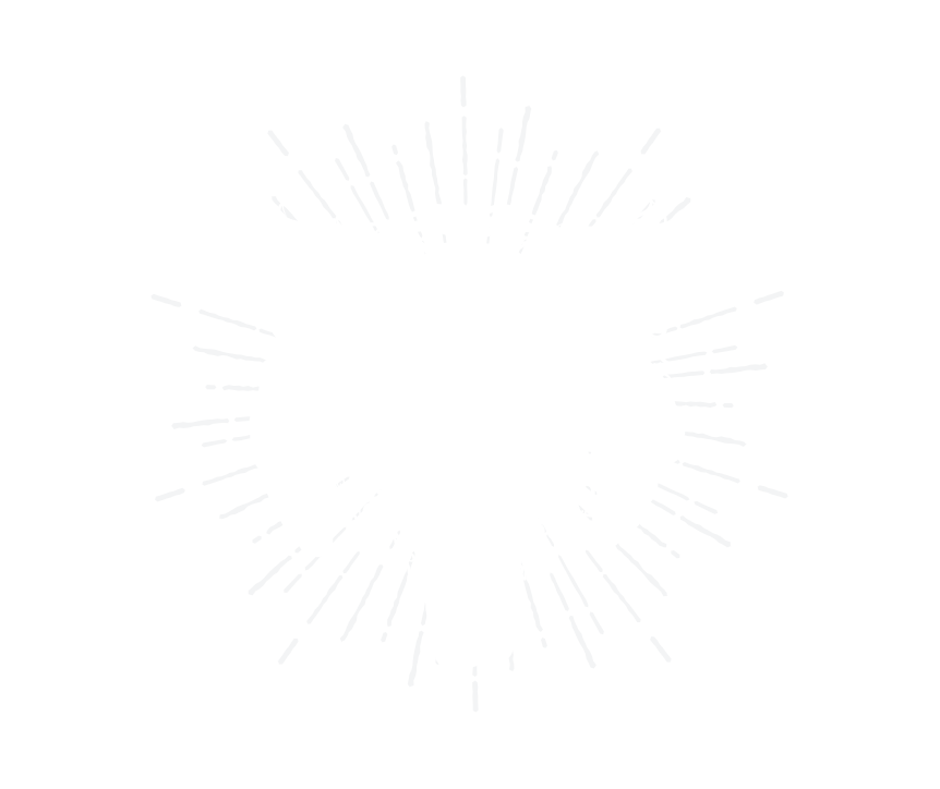 VT-Tiger-Head