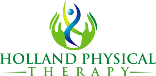 Holland Physical Therapy