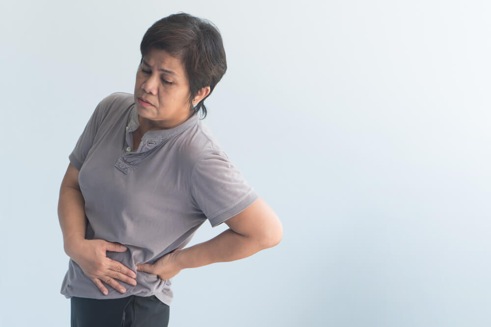 Three Common Treatments for Arthritis in the Hip