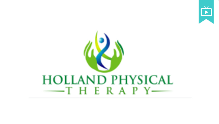 Holland Virtual Care