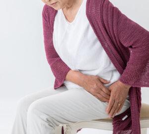 Hip Bursitis Recovery Time