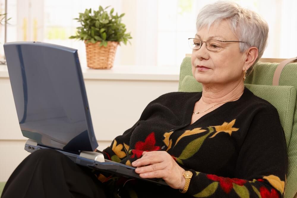virtual physical therapy FAQ