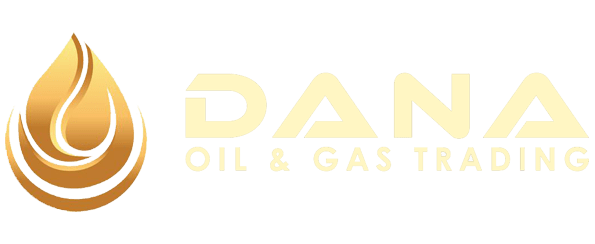 DANA Oil & Gas Trading
