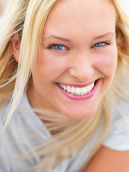 cosmetic-dentistry-faq