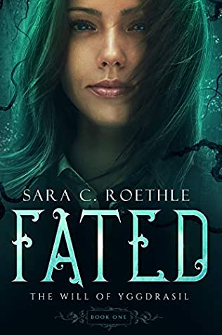 Fated (The Will of Yggdrasil) -Review