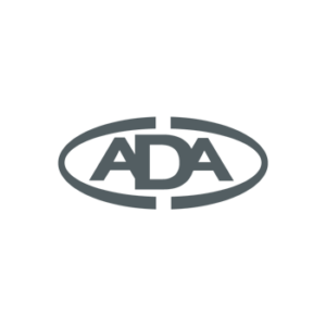 ADA Queensland Logo