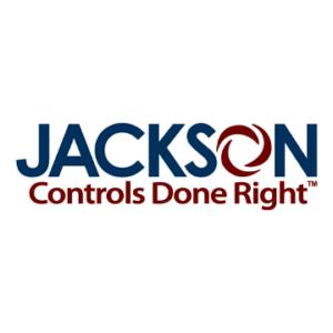 Jackson Controls