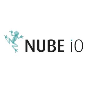 Nubeio