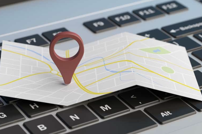 Where Are We Now? - Floro Business Strategies