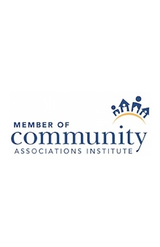 Member Community Associations Institute logo