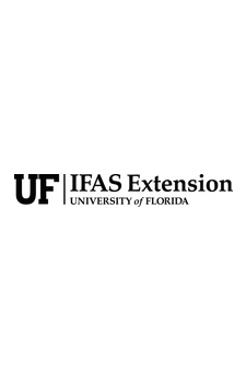 University of Florida Institute of Food and Agricultural Sciences logo