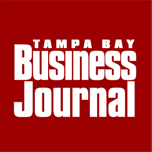 Westcoast Landscape and Lawns Tampa Bay Business Journal