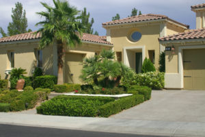 Westcoast Landscape And Lawns Florida Front Yard Landscaping Ideas