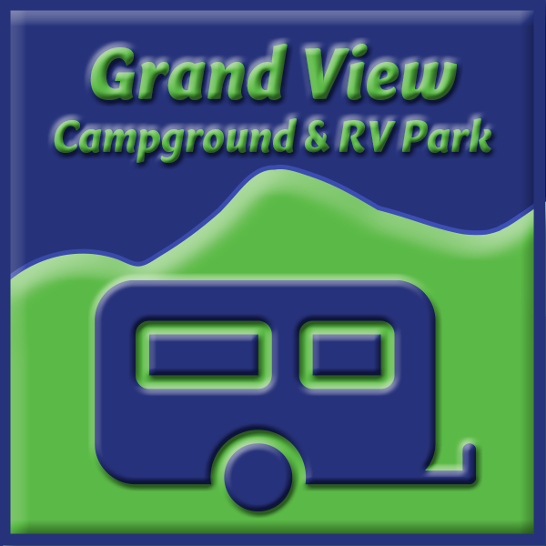 Grand View Campground & RV Park