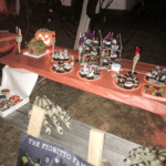 Halloween 2016 at Grand View Campground & RV Park - photo 14