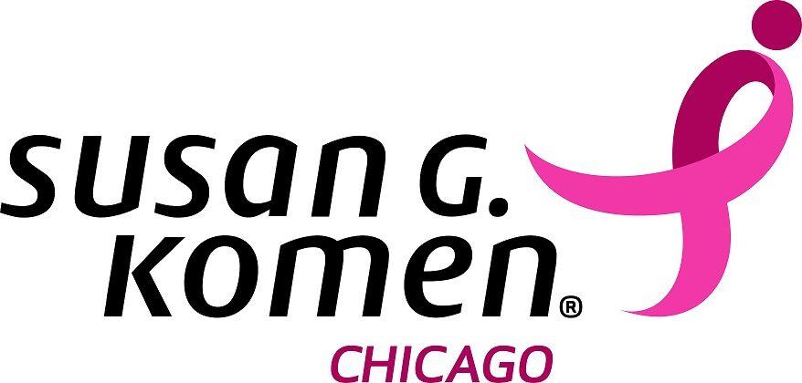 Susan G. Komen - Chicago