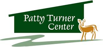 Patty Turner Center - Deerfield Park